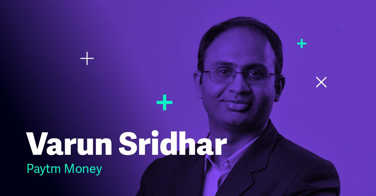 Podcast-Varun-Sridhar-Interview