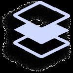 cohesive-icon